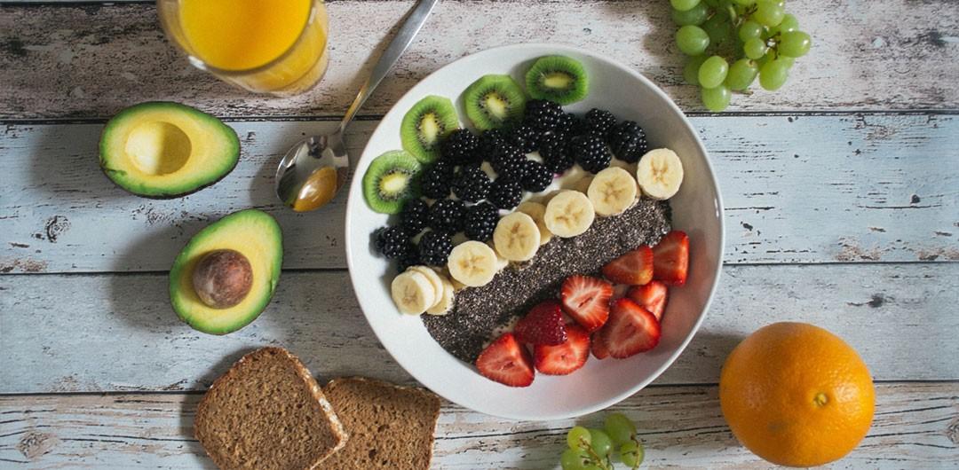 desayunos-aguacate-saludable-recetas-1080x530